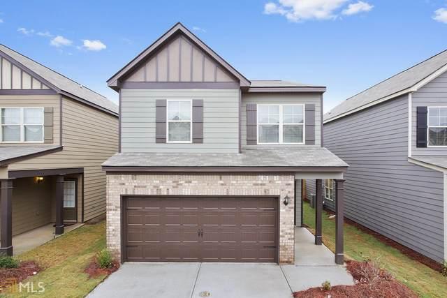 130 Magnaview #280, Mcdonough, GA 30253 (MLS #8765101) :: Bonds Realty Group Keller Williams Realty - Atlanta Partners