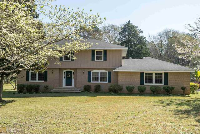67 Wilder Dr, Forsyth, GA 31029 (MLS #8765423) :: Buffington Real Estate Group