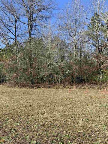 25 Red River Ct Lot 49, Covington, GA 30014 (MLS #8765582) :: Team Reign
