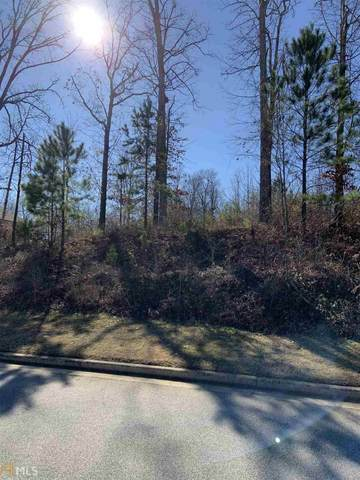 95 River Watch Dr #36, Covington, GA 30014 (MLS #8765628) :: Team Reign