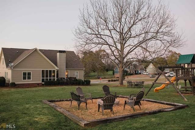 2196 Townside Dr, Bishop, GA 30621 (MLS #8766076) :: Athens Georgia Homes