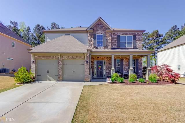 2514 Allsborough Way, Dacula, GA 30019 (MLS #8766232) :: Buffington Real Estate Group