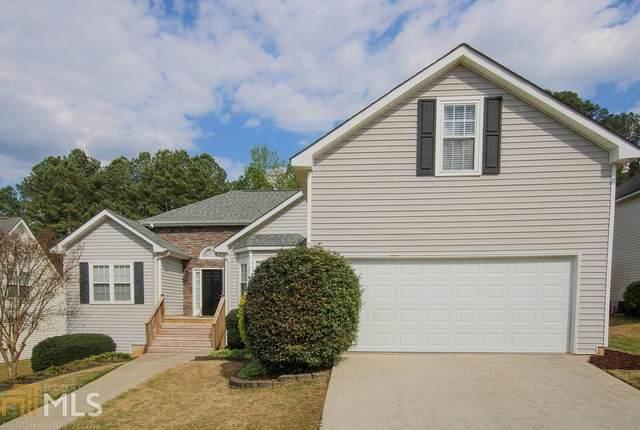 3608 Friendship Farm Drive, Buford, GA 30519 (MLS #8766354) :: Maximum One Greater Atlanta Realtors