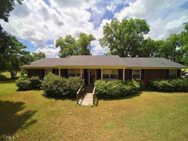 1208 Dunbar Rd, Warner Robins, GA 31093 (MLS #8766526) :: Buffington Real Estate Group