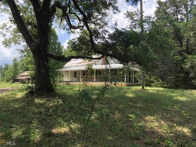 4628 S Highway 81 80+, Covington, GA 30016 (MLS #8766956) :: Athens Georgia Homes