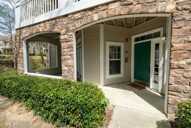 217 Edinburgh Ct, Alpharetta, GA 30004 (MLS #8767063) :: John Foster - Your Community Realtor