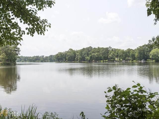 88 Towaliga Lake Dr, Jackson, GA 30233 (MLS #8768103) :: Athens Georgia Homes