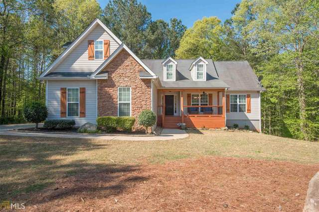 56 Andover Ct, Sharpsburg, GA 30277 (MLS #8768201) :: Athens Georgia Homes
