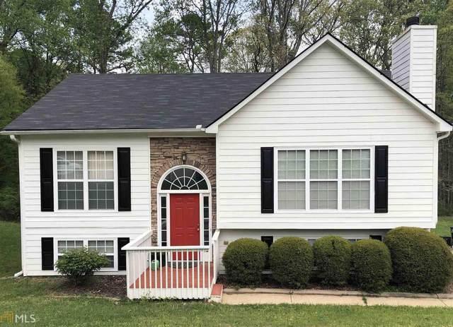 1925 Hampton Creek Ln, Hoschton, GA 30548 (MLS #8768207) :: Athens Georgia Homes