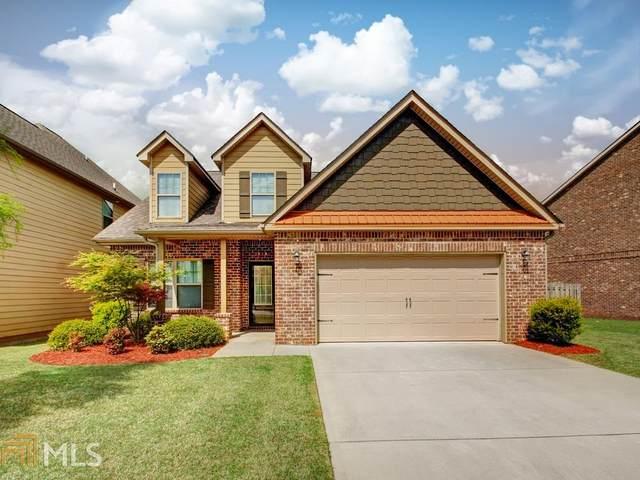 329 Clover Brook Dr, Locust Grove, GA 30248 (MLS #8768241) :: Athens Georgia Homes