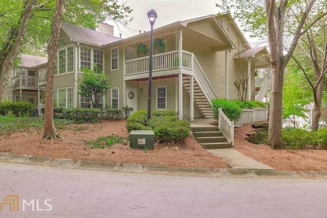 1608 Gettysburg Pl, Atlanta, GA 30350 (MLS #8768891) :: Athens Georgia Homes