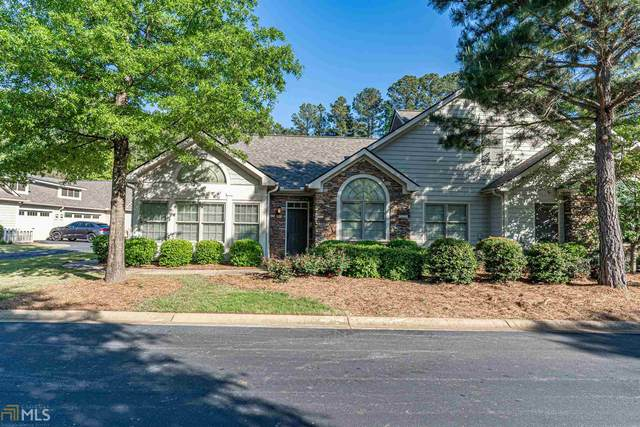 131 Edgewood Ct, Eatonton, GA 31024 (MLS #8772659) :: The Heyl Group at Keller Williams