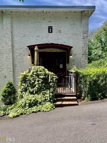 585 White Cir #511, Athens, GA 30605 (MLS #8773647) :: Athens Georgia Homes