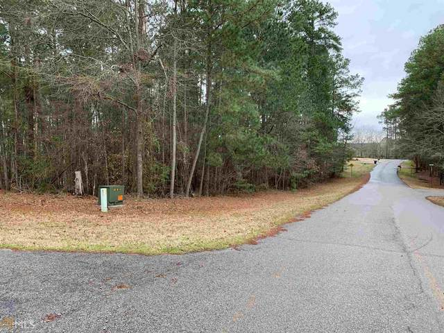 Lot 1 Westwood Cir, Hartwell, GA 30643 (MLS #8774153) :: Keller Williams Realty Atlanta Partners