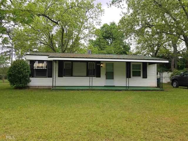 2904 Holly Bluff Rd, Macon, GA 31217 (MLS #8774388) :: Maximum One Greater Atlanta Realtors