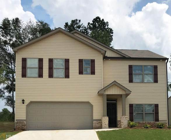 1938 E Roxey Ln 3049- Hayden, Winder, GA 30680 (MLS #8774833) :: Bonds Realty Group Keller Williams Realty - Atlanta Partners