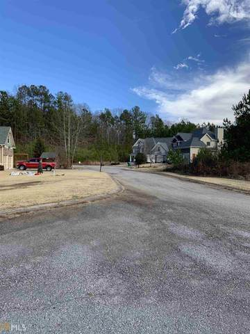 452 Clematis Ct #59, Temple, GA 30179 (MLS #8775030) :: Team Reign