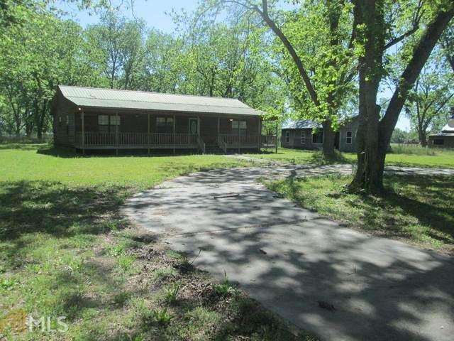 334 Ehrlich Farm Rd, Swainsboro, GA 30401 (MLS #8776317) :: Buffington Real Estate Group