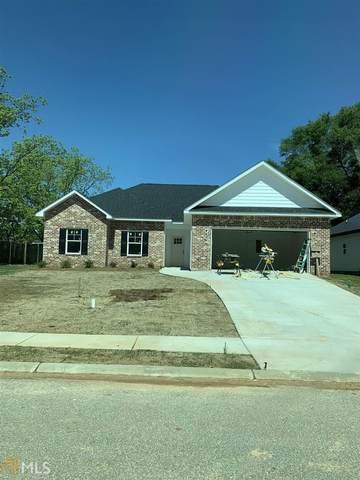 203 Dennard, Perry, GA 31069 (MLS #8776719) :: Athens Georgia Homes