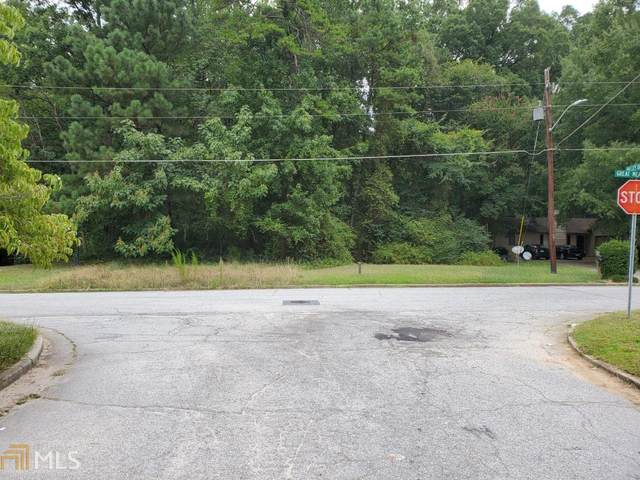 5074 Great Meadows Rd, Lithonia, GA 30038 (MLS #8776783) :: The Heyl Group at Keller Williams