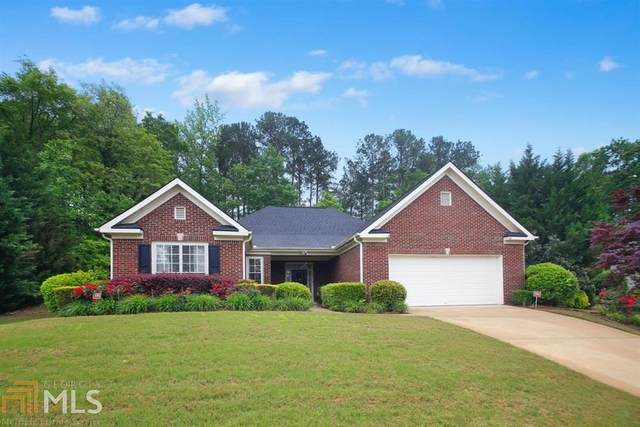 2595 Chipping Ct, Villa Rica, GA 30180 (MLS #8779636) :: Buffington Real Estate Group