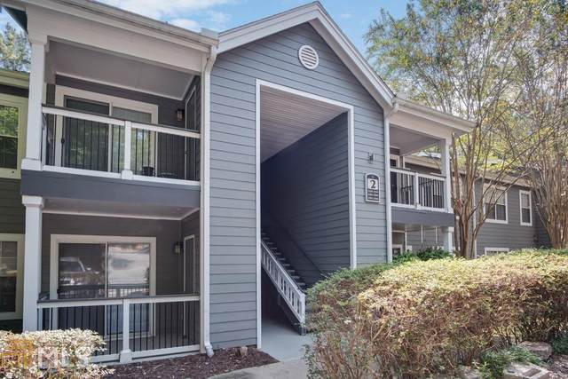 6310 Santa Fe Pkwy, Sandy Springs, GA 30350 (MLS #8780230) :: Athens Georgia Homes