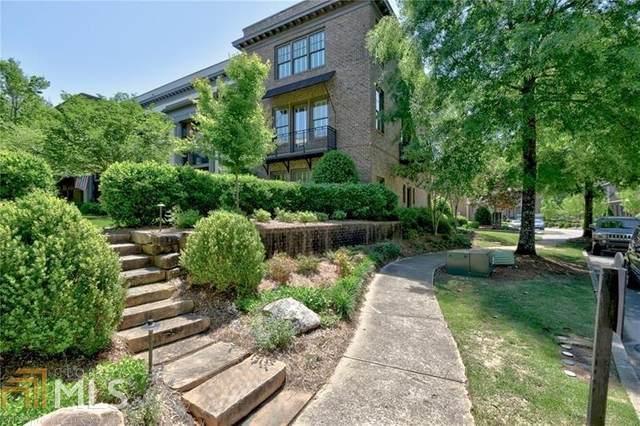 5960 Bond St, Cumming, GA 30040 (MLS #8780470) :: Buffington Real Estate Group