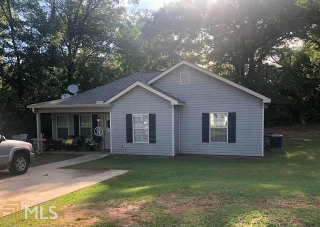 154 Wedgewood Ct, Sandersville, GA 31082 (MLS #8781349) :: Athens Georgia Homes