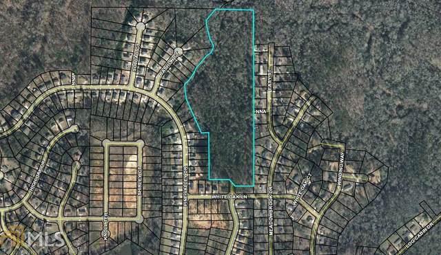 3900 Dellwood Dr, Macon, GA 31210 (MLS #8782227) :: Athens Georgia Homes