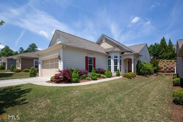 6627 Autumn Ridge Way, Hoschton, GA 30548 (MLS #8782430) :: Bonds Realty Group Keller Williams Realty - Atlanta Partners