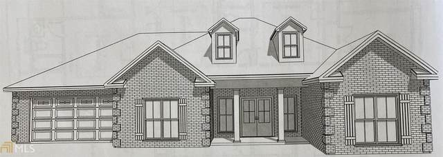 102 Maidenhair Ct, Kathleen, GA 31047 (MLS #8782614) :: Buffington Real Estate Group