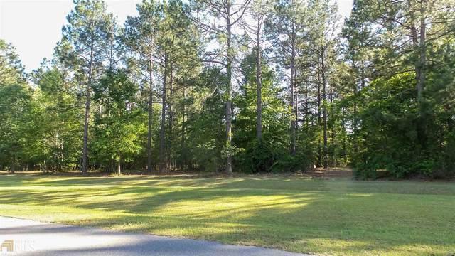 0 Northwoods Tr, Dudley, GA 31022 (MLS #8782741) :: Bonds Realty Group Keller Williams Realty - Atlanta Partners