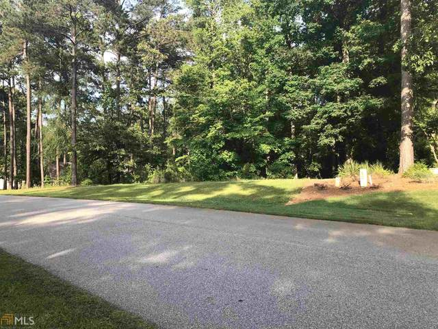 1080 Liberty Bluff Rd, Greensboro, GA 30642 (MLS #8783082) :: Maximum One Greater Atlanta Realtors