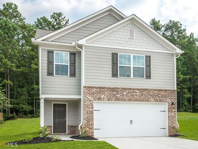 292 Augusta Woods Dr, Villa Rica, GA 30180 (MLS #8783387) :: Buffington Real Estate Group
