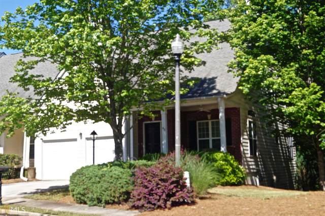 95 Portico Pl, Newnan, GA 30265 (MLS #8783681) :: Bonds Realty Group Keller Williams Realty - Atlanta Partners