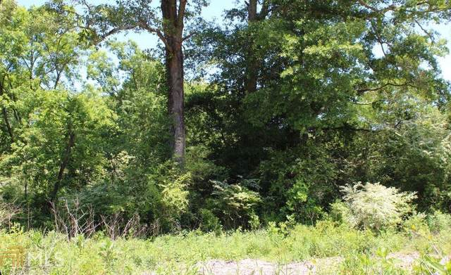 0 Goolsby Rd, Carnesville, GA 30521 (MLS #8783939) :: Crown Realty Group