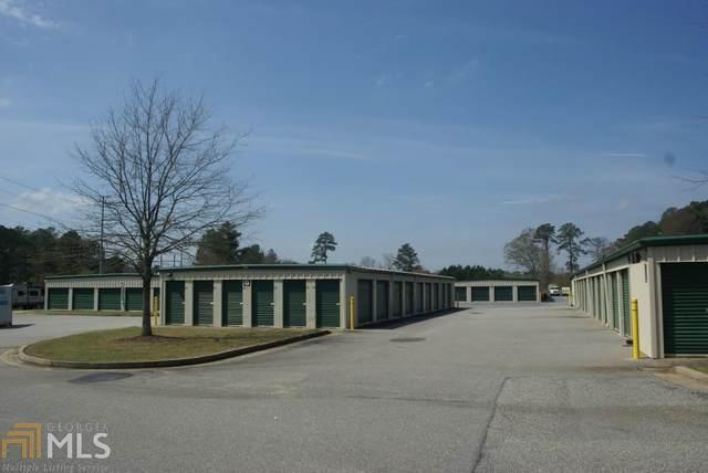 925 Danielsville Rd, Athens, GA 30601 (MLS #8784491) :: The Heyl Group at Keller Williams