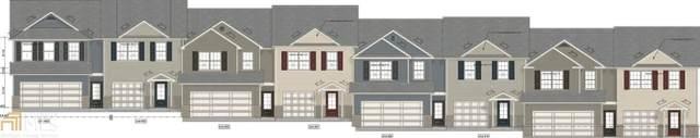 3702 Acorn Dr #22, Oakwood, GA 30566 (MLS #8784678) :: The Heyl Group at Keller Williams