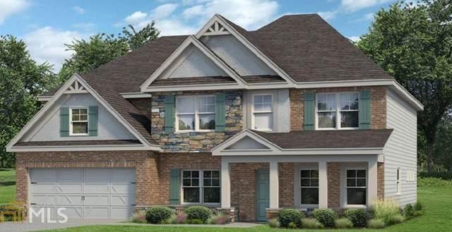 123 Amberly Ct #108, Kathleen, GA 31047 (MLS #8784948) :: Buffington Real Estate Group