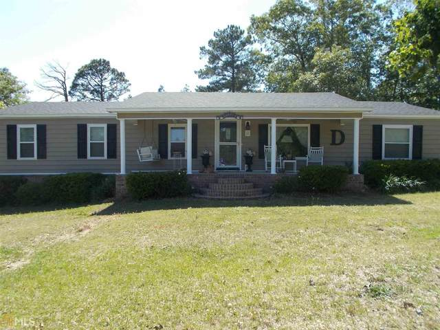 82 Sarah Hill Cir, Lizella, GA 31052 (MLS #8785497) :: The Heyl Group at Keller Williams