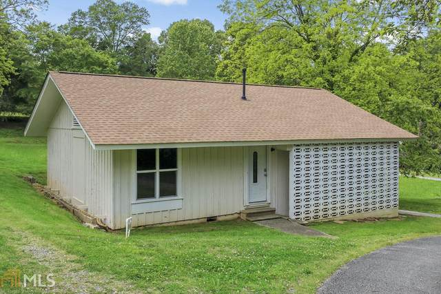 230 Hawaii St, Demorest, GA 30535 (MLS #8786301) :: Buffington Real Estate Group