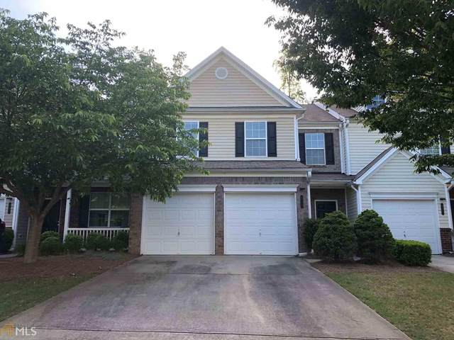 439 Windstone Trl, Alpharetta, GA 30004 (MLS #8786346) :: Athens Georgia Homes