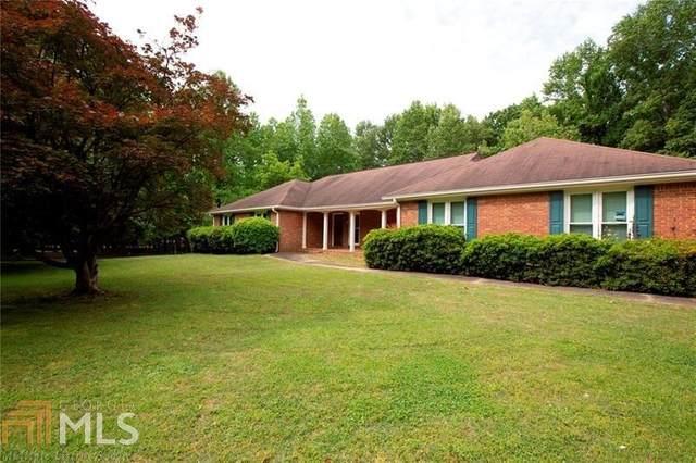 11640 Houze, Roswell, GA 30076 (MLS #8787156) :: Bonds Realty Group Keller Williams Realty - Atlanta Partners