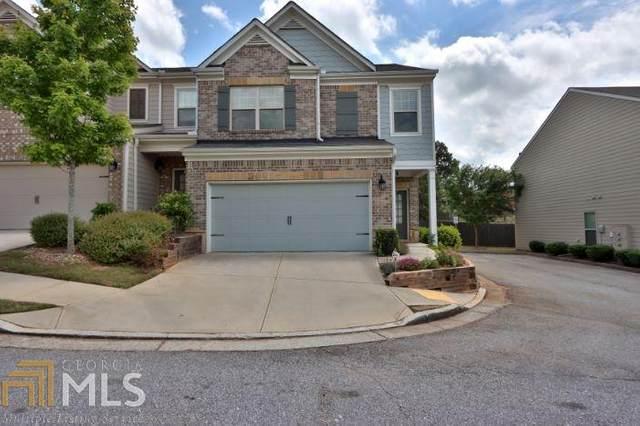 1047 Haley Woods Ct, Lawrenceville, GA 30043 (MLS #8787228) :: Athens Georgia Homes