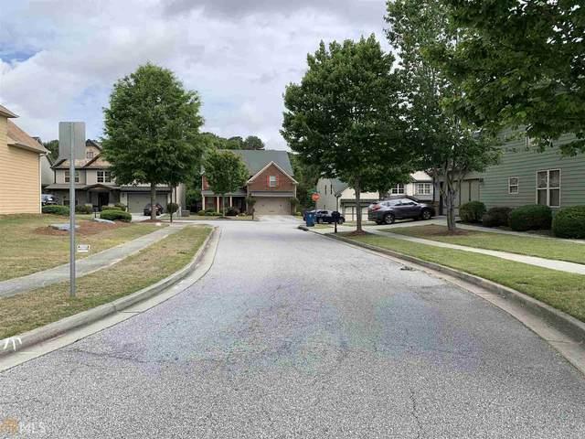 503 SE Easley Dr, Lawrenceville, GA 30045 (MLS #8787850) :: Buffington Real Estate Group