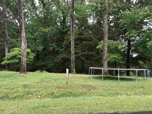 0 Ridgewood Dr, Silver Creek, GA 30173 (MLS #8788145) :: Buffington Real Estate Group