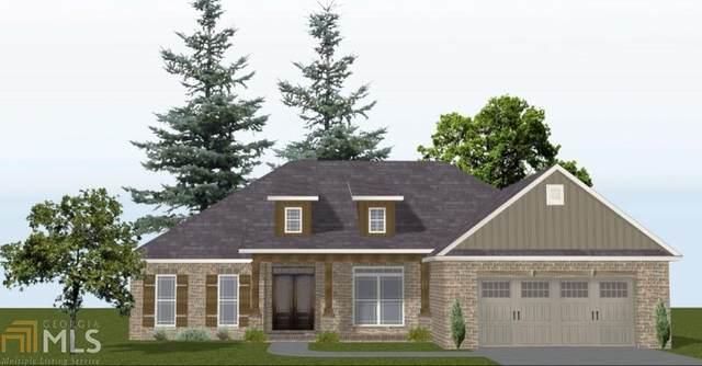 200 Ferruginous Ct, Kathleen, GA 31047 (MLS #8788362) :: Buffington Real Estate Group