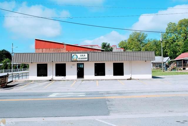 6003 Main St, Lula, GA 30554 (MLS #8788472) :: Bonds Realty Group Keller Williams Realty - Atlanta Partners