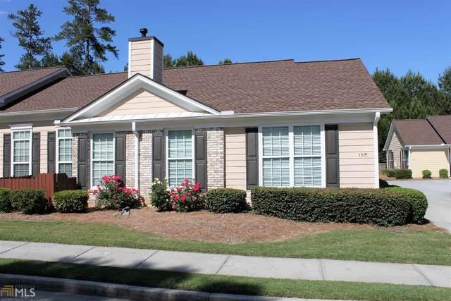 168 Camry Ln, Grayson, GA 30017 (MLS #8788584) :: Athens Georgia Homes