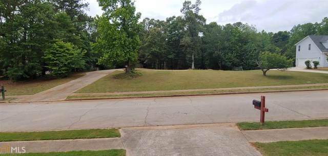 489 Walnut Creek Dr, Stockbridge, GA 30281 (MLS #8788686) :: Maximum One Greater Atlanta Realtors